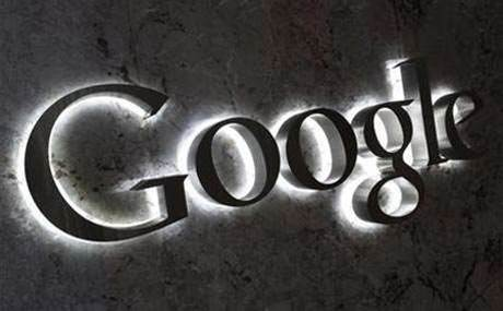 Mobile drives Google shares past $1,000 barrier