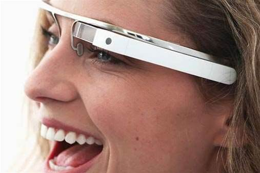 The surprising channel opportunity in wearable technology