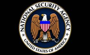 NSA to get a court order for phone metadata collection