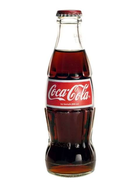 Coca Cola targets cloud for future services