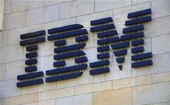 IBM folds, Amazon wins US$600m CIA deal