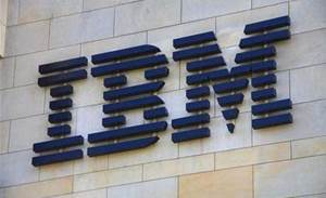 Queensland's IBM ban lives on