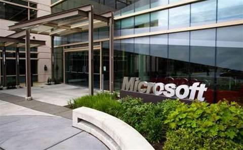 Microsoft mounts charge on Amazon with Azure discounts