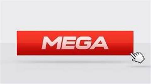 Video: MEGA fronts security critics