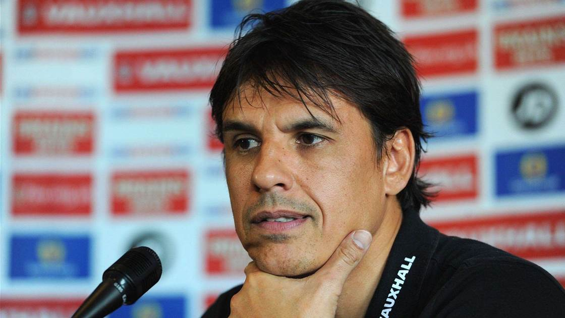Coleman agrees new Wales deal