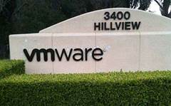 VMware picks performance fight with AWS, Microsoft