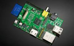 Raspberry Pi tops two million in sales