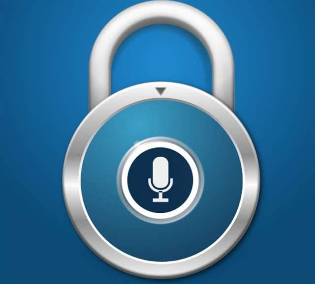 ANZ offers sneak peek of future apps