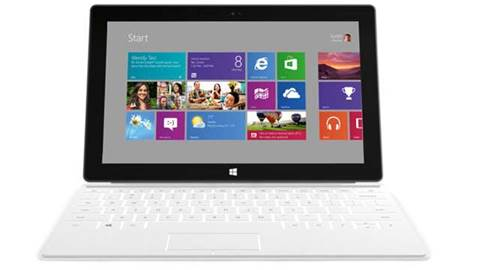 Deal spotted: Microsoft reduces price of Surface RT 32GB by $160