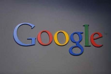 Google breaches Dutch data laws