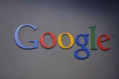 Google breaches Dutch data laws