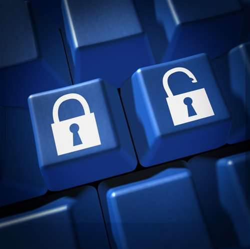 US data breach impacts millions, costs millions more