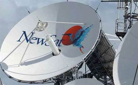 NewSat's satellite project faces collapse after lender pulls out