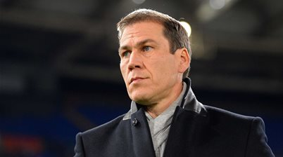 Roma snap winless run to defear Fiorentina 2-1