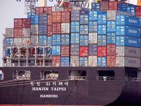 US refusing to budge on TPP issues