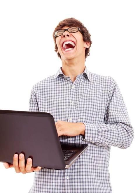 US lower house passes anti-patent troll bill