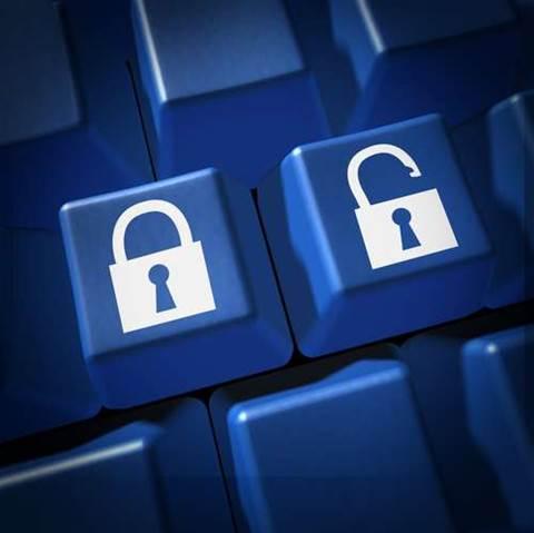 Canadian Govt sets date for new anti-spam legislation