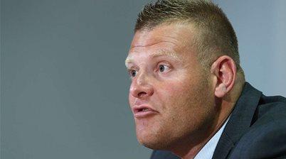 Gombau takes aim at Adelaide's critics