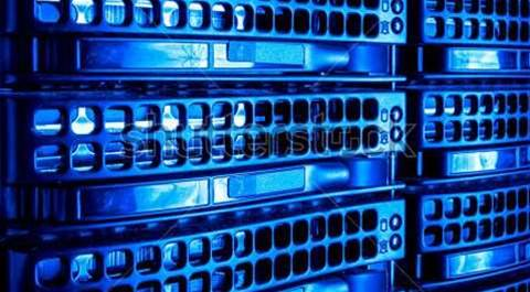 HP in massive storage hiring spree