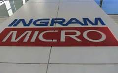 Ingram Micro's cloud marketplace goes global