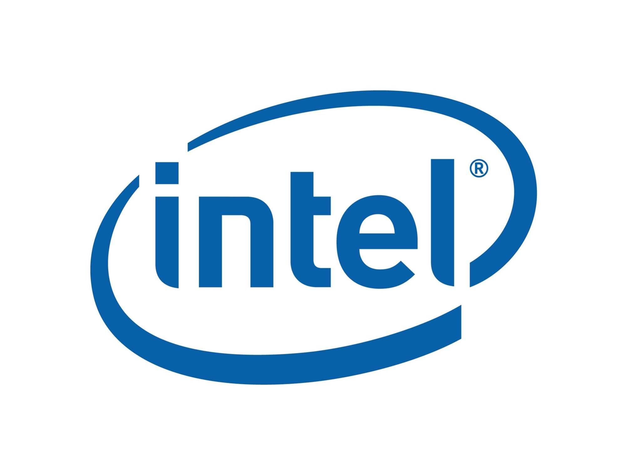 Intel leads with mobile processors for 8th gen Core i launch
