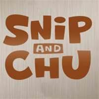 From Under the Table to Onto A Tablet: Snip & Chu