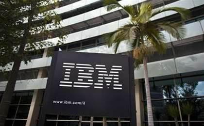 IBM denies giving client data to US govt