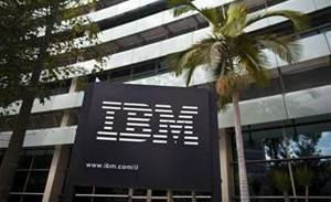 IBM denies giving client data to US govt