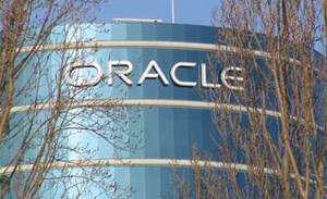 Oracle pushes massive critical patch update for July