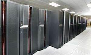 IBM to pour $1.2 billion into new data centres