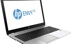 HP brings back Windows 7 PCs