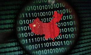 Great Firewall mishap reroutes Chinese internet traffic