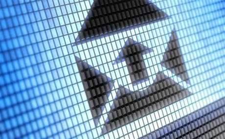 Microsoft Exchange Online goes down