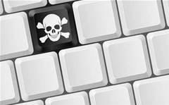 Dailymotion serving fake anti-virus