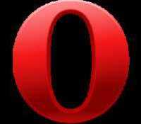 Opera 20 FINAL released with better Bookmark bar