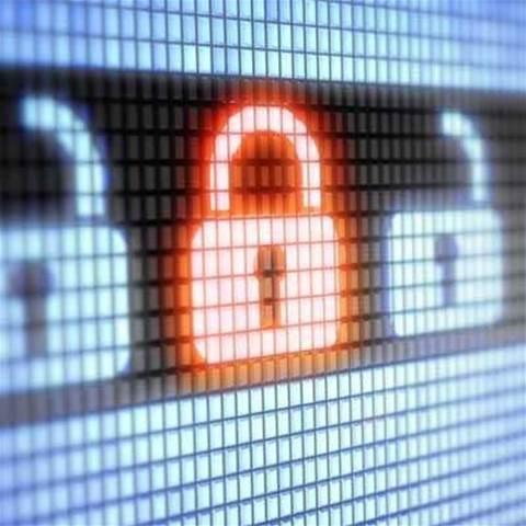 App backend creds pose huge security risk