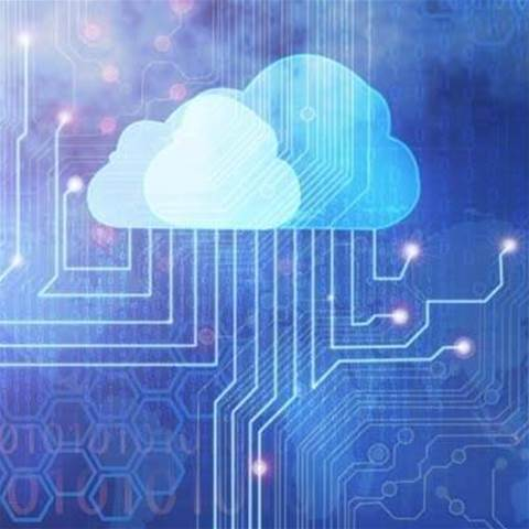 Federal Govt locks in 'cloud first' stance