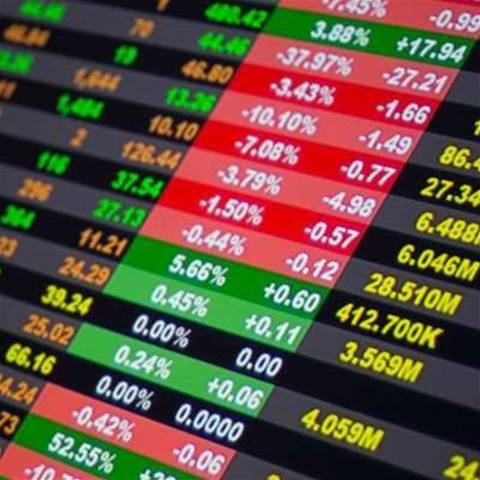 How an Aussie hacker used information leakage to trade stocks