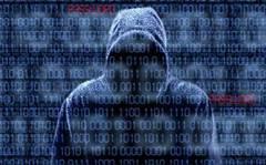Anti-virus vendor warns of attacks on Linux, Unix Servers