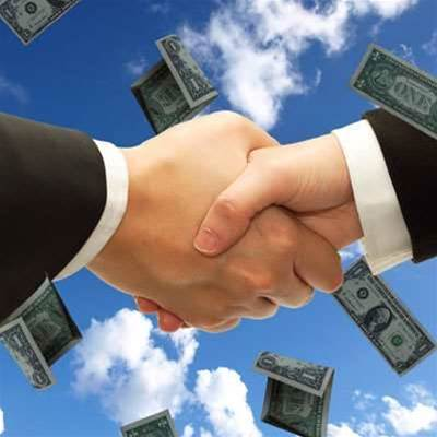 HP Enterprise to buy SimpliVity for $859m