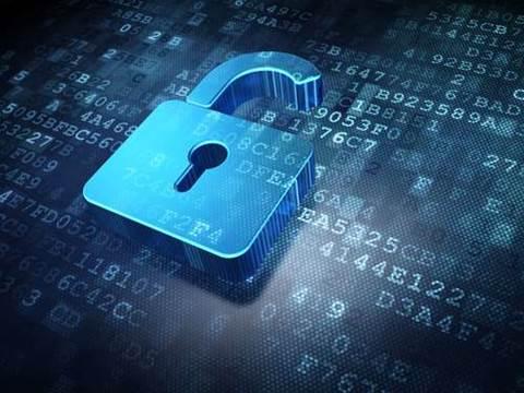SendGrid hands customer to hacker