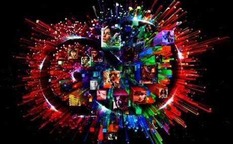 Adobe Creative Cloud outage locks customers out of services