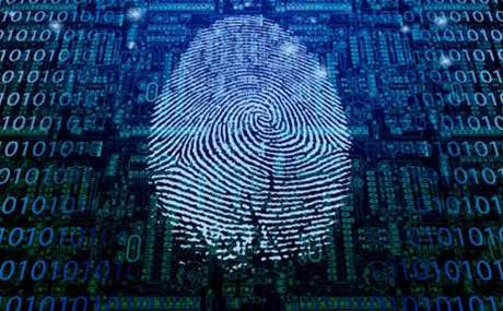 Fingerprints: the new frontier for hackers