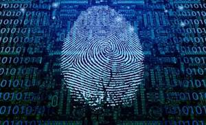 Hackers can steal fingerprints from Android phones remotely