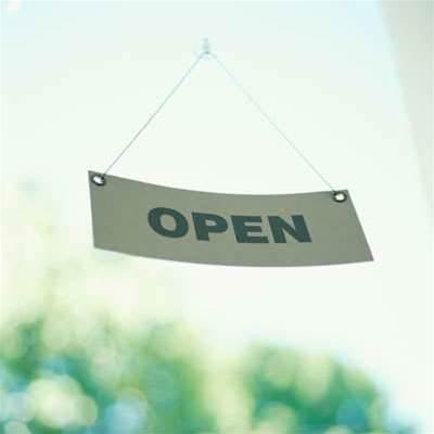 Qld govt scraps decision to privatise CITEC