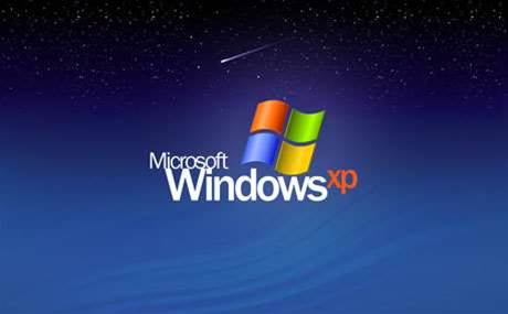 Qld Health aims to be off XP in 12 months