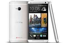 """HTC One: why the """"best"""" smartphone struggled to sell"""