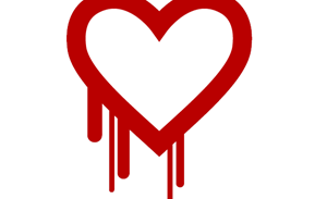 Thousands of Australian servers are still vulnerable to Heartbleed