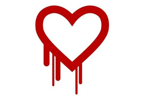 Heartbleed: don't change all your passwords