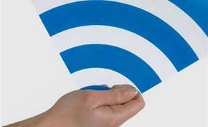 Qld to overhaul wi-fi in state schools